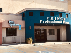 Life insurance brawley ca el centro ca hart insurance center inc hart insurance center inc el centro office solutioingenieria